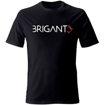 3riganti - Black -