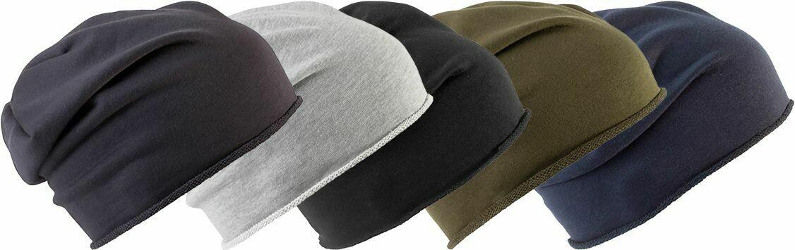 3riganti - cappello