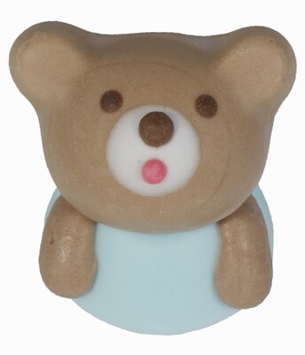 Adorable Bear (Baker's Sugar)