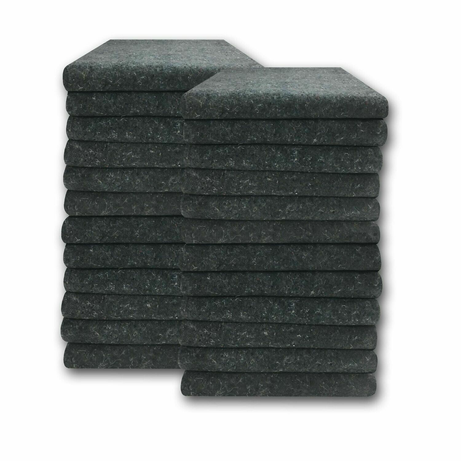 Moving Pad - 24 Pack