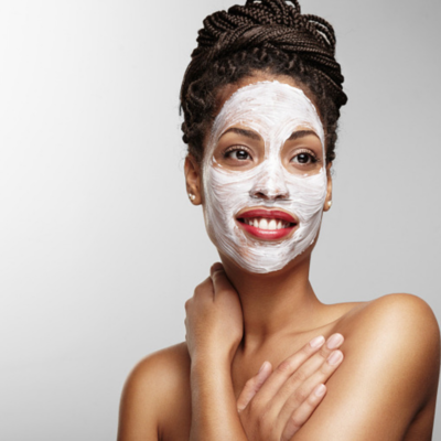 30 mins Skin Consultation