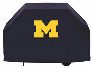 Michigan Grill Cover