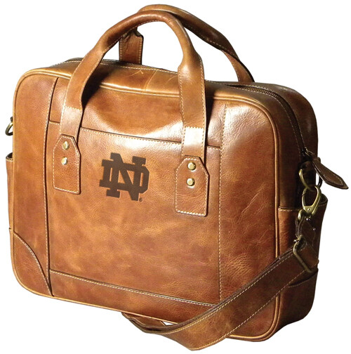 ND Leather Business Case