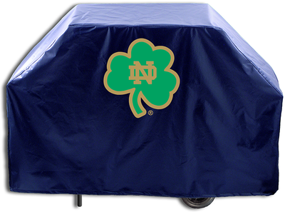 ND Grill Cover