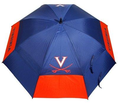 Virginia Cavalier Golf Umbrella