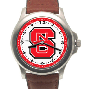 NC State Rookie Watch for Men & Women