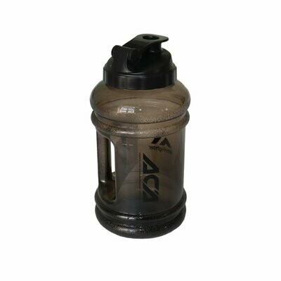 Бутылка FIGHTER EQUIPMENT 2200ml