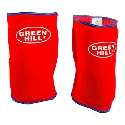 Наколенники GREEN HILL
