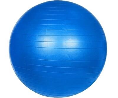 Мяч гимнастический LECO