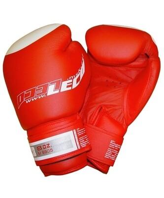 Перчатки для бокса LECO PRO