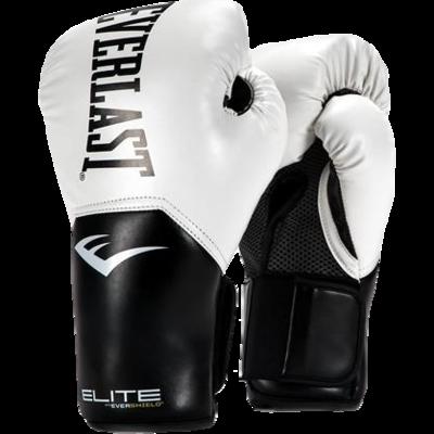 Перчатки для бокса Everlast Elite ProStyle