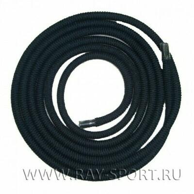 Амортизатор резиновый РЭЙ-СПОРТ (2 метра)