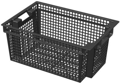 Ящик для инвентаря LECO