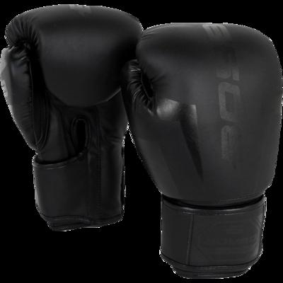 Перчатки для бокса BOYBO Edition