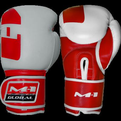 Перчатки для бокса M-1