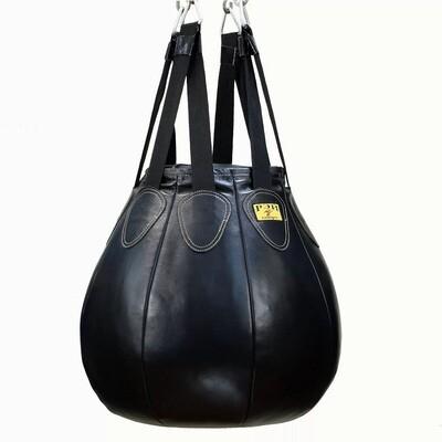 Груша боксерская RAY-SPORT 15кг
