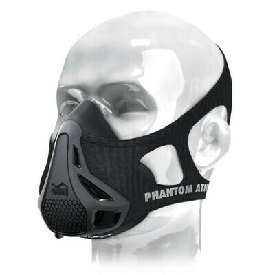 Маска тренировочная Phantom Training Mask