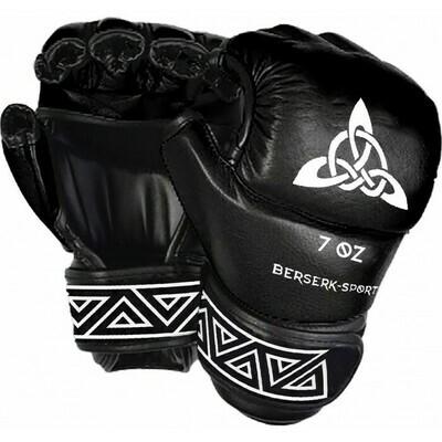 Перчатки для классического панкратиона Berserk