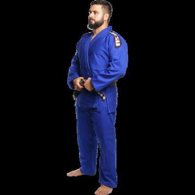 Кимоно для БЖЖ Jitsu BeGinner