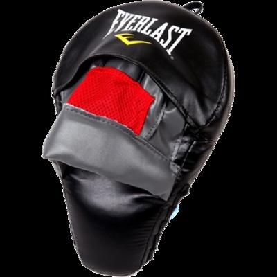 Лапа боксерская Everlast MMA Mantis Mitts