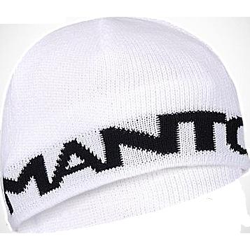 Шапка Manto