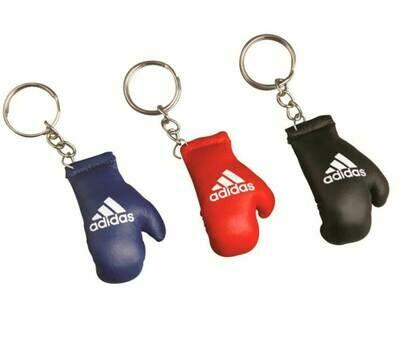 Брелок для ключей Adidas Key Chain Mini Boxing Glove