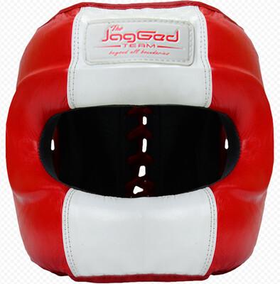 Шлем-бампер JagGed RIM