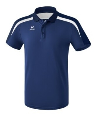 POLO Club Homme
