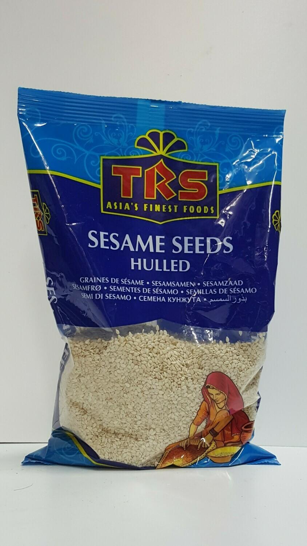 Sesame Seeds TRS 300 g