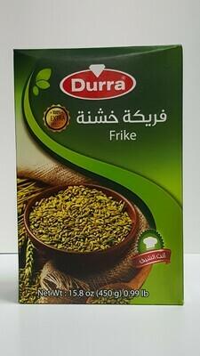 Frike  DURRA 450 g