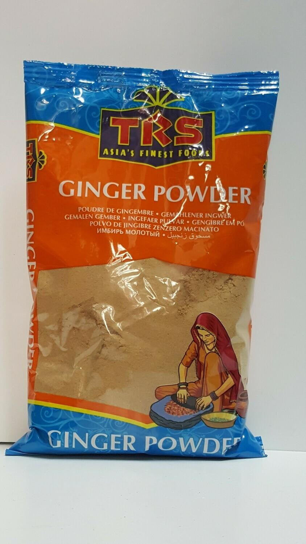 Ginger Powder TRS  400 g