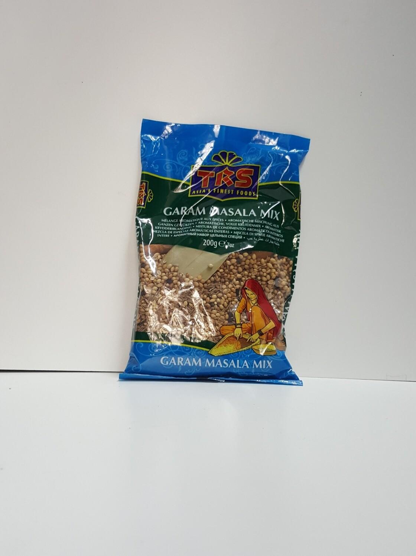 Garam Masala Mix TRS 200 g