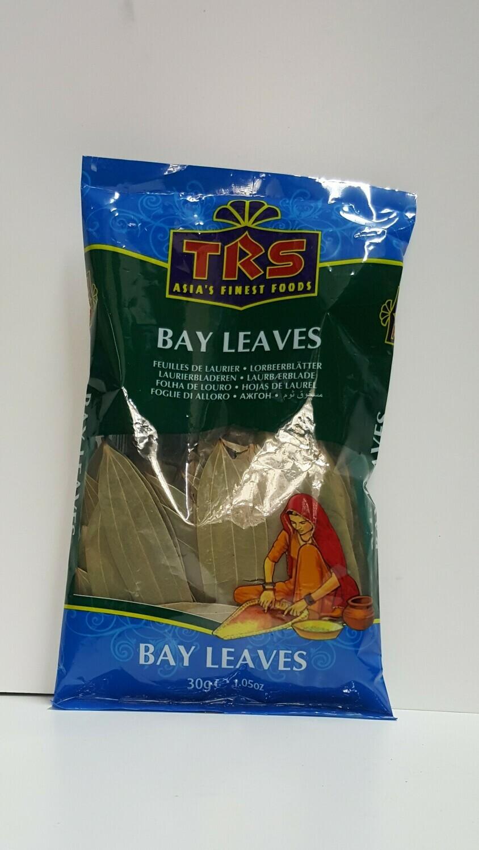 Bay Leaves TRS 3Kg