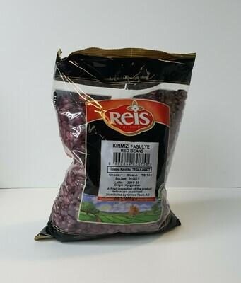 Kirmizi Fasulye Red Beans REIS 1Kg