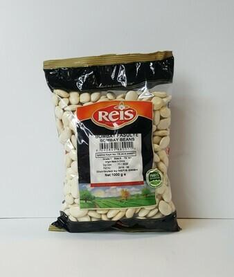 Bombay Beans REIS 1Kg