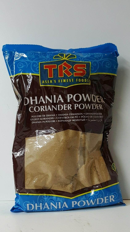 Dhania Powder TRS 1Kg