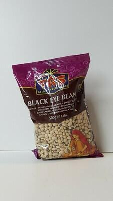 Black Eye Beans TRS 500 g