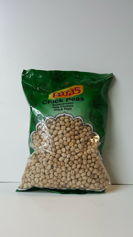 Chick Peas BATAS 2Kg