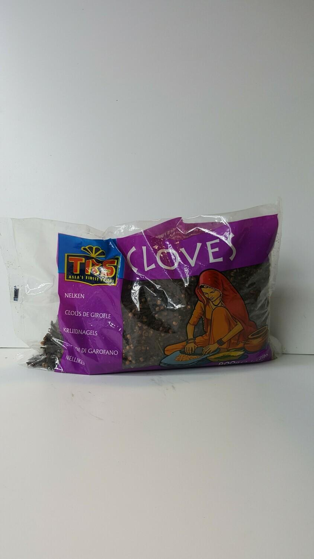 Cloves TRS 800 g