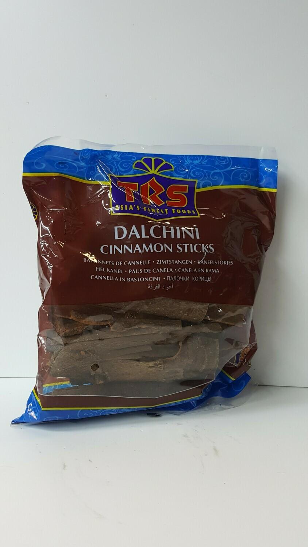 Dalchini Cinnamon Sticks 200 g