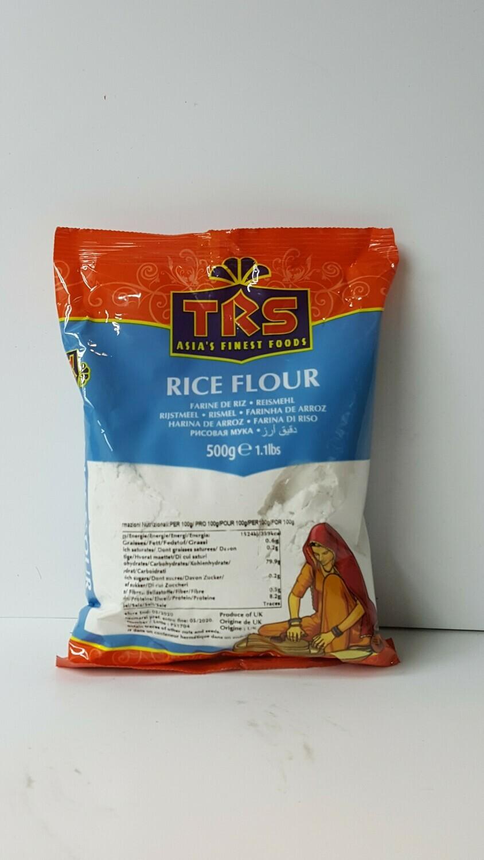 Rice Flour 500 g