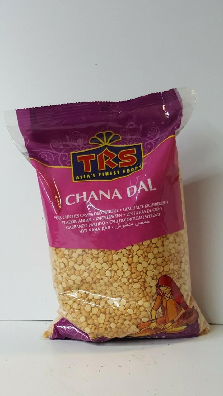 Chana Dal TRS 2Kg