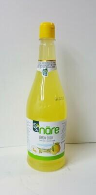 Limon Sosu NARE 1000 ml