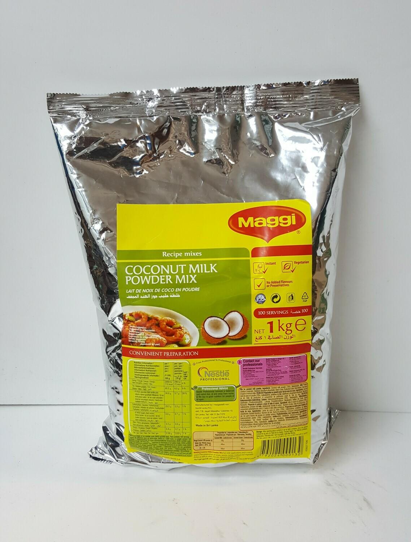 Coconut Milk Powder Mix MAGGI 1Kg
