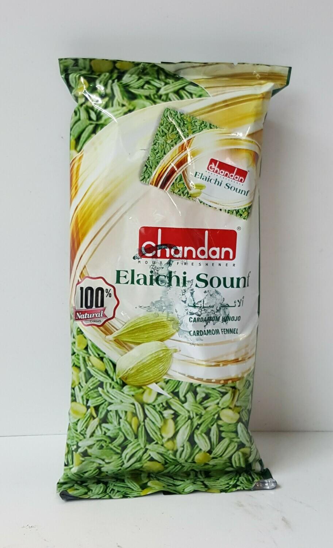 Elaichi Sounf CHANDAN 213 g