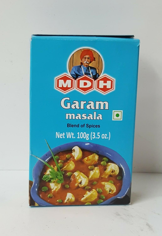 Garam Masala MDH 100 g