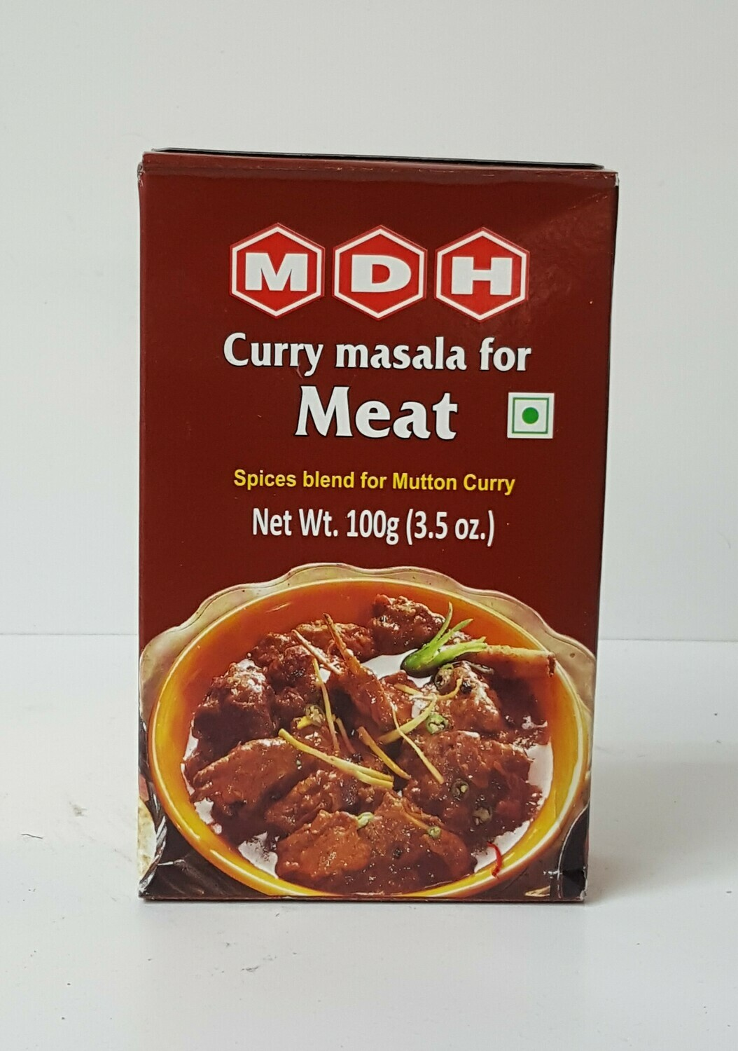 Curry Masala for Meat MDH 100 g
