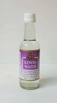 Kewra Water TRS 190 ml