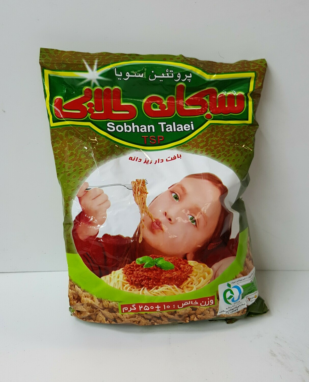 Sobhan Talaei TSP 250 g