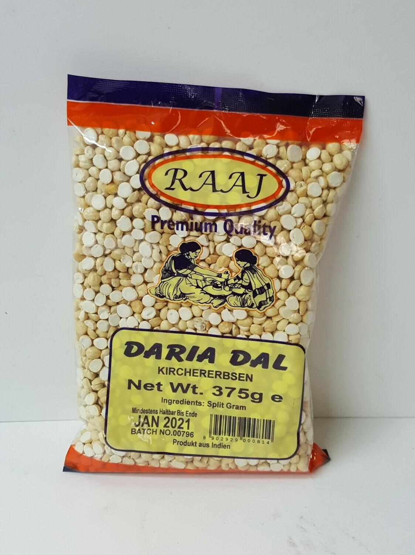 Daria Dal RAAI 375 g